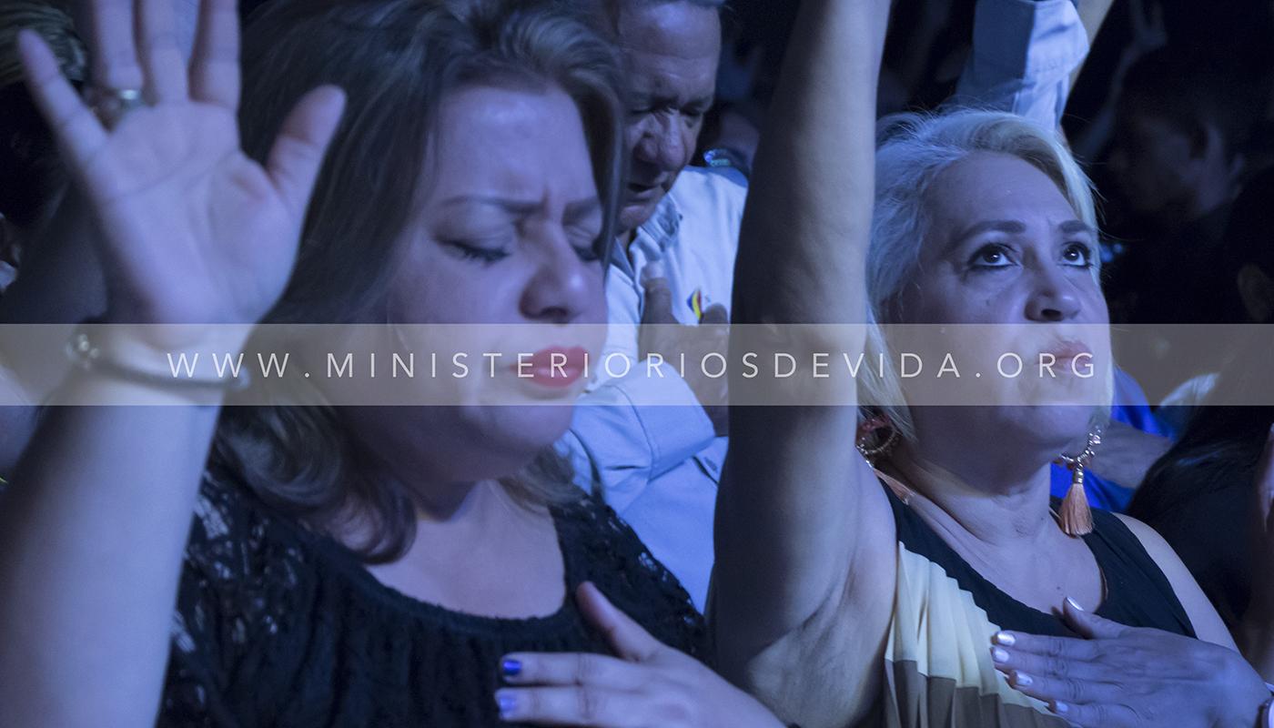 El Espíritu Santo Intercede Por Ti