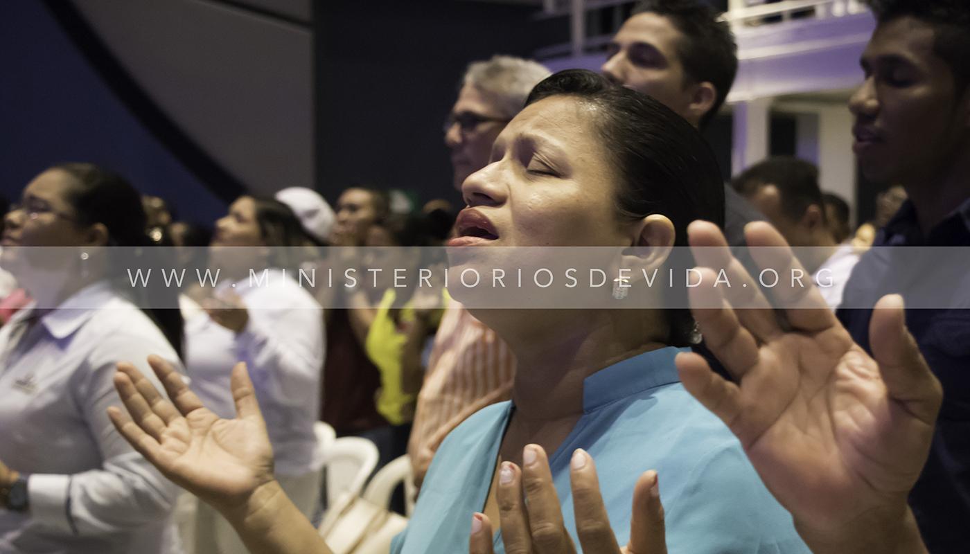 El Espíritu Santo Te Ayuda En Medio De La Prueba