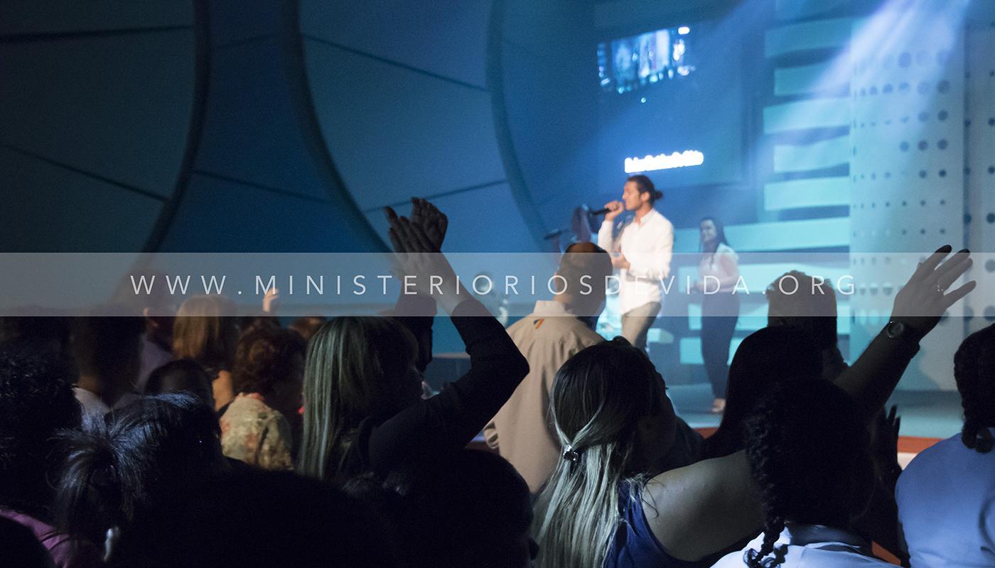 El Espíritu Santo Intercede Por ti Continuamente Parte 2