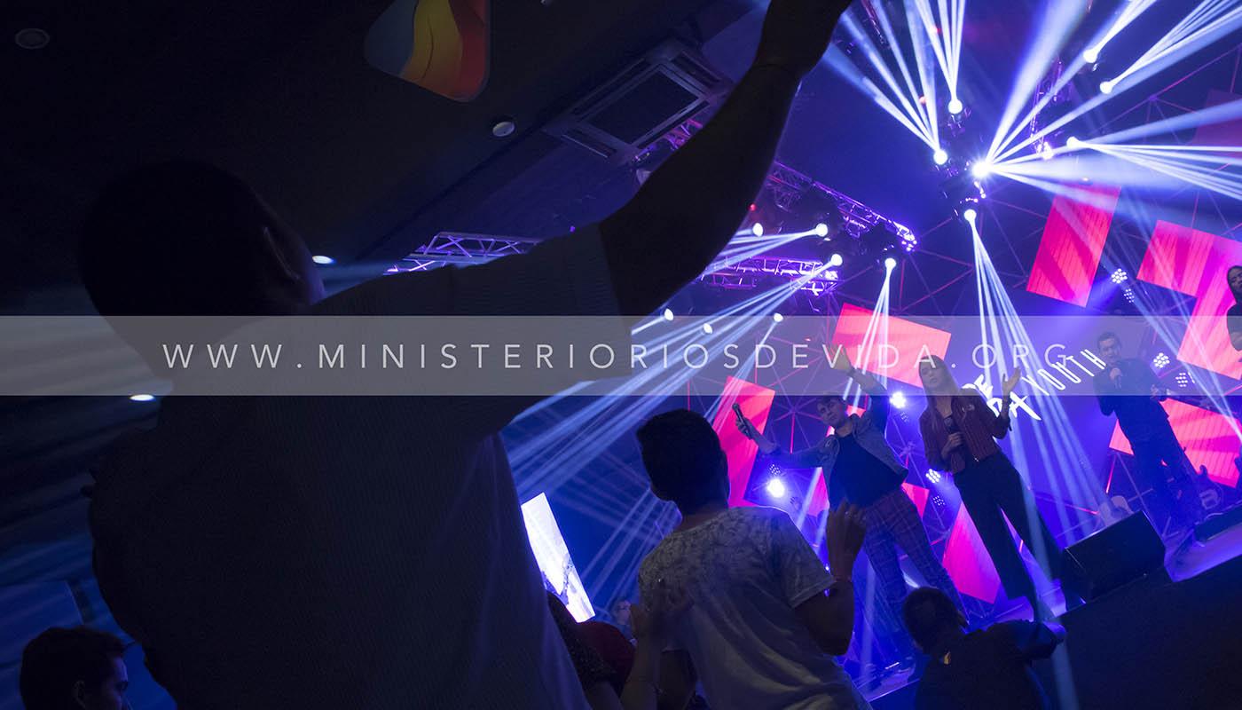 Mi Identidad En Cristo
