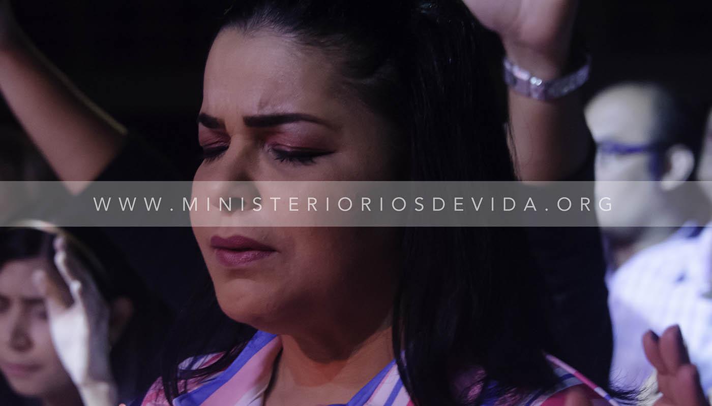 Dios No Ha Terminado
