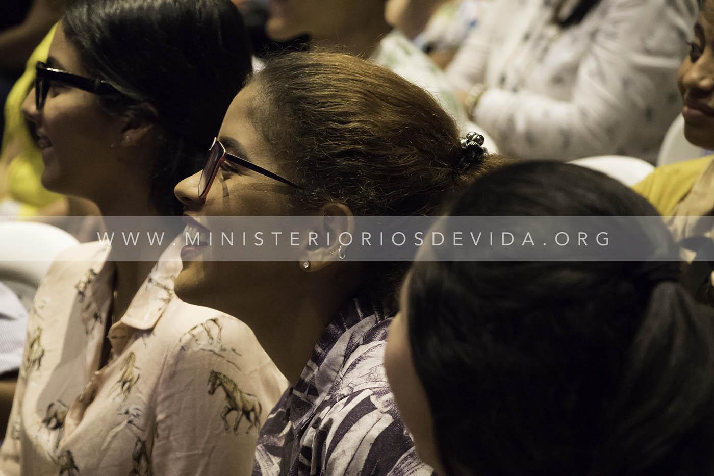 ¿Por Qué Es Importante Orar?