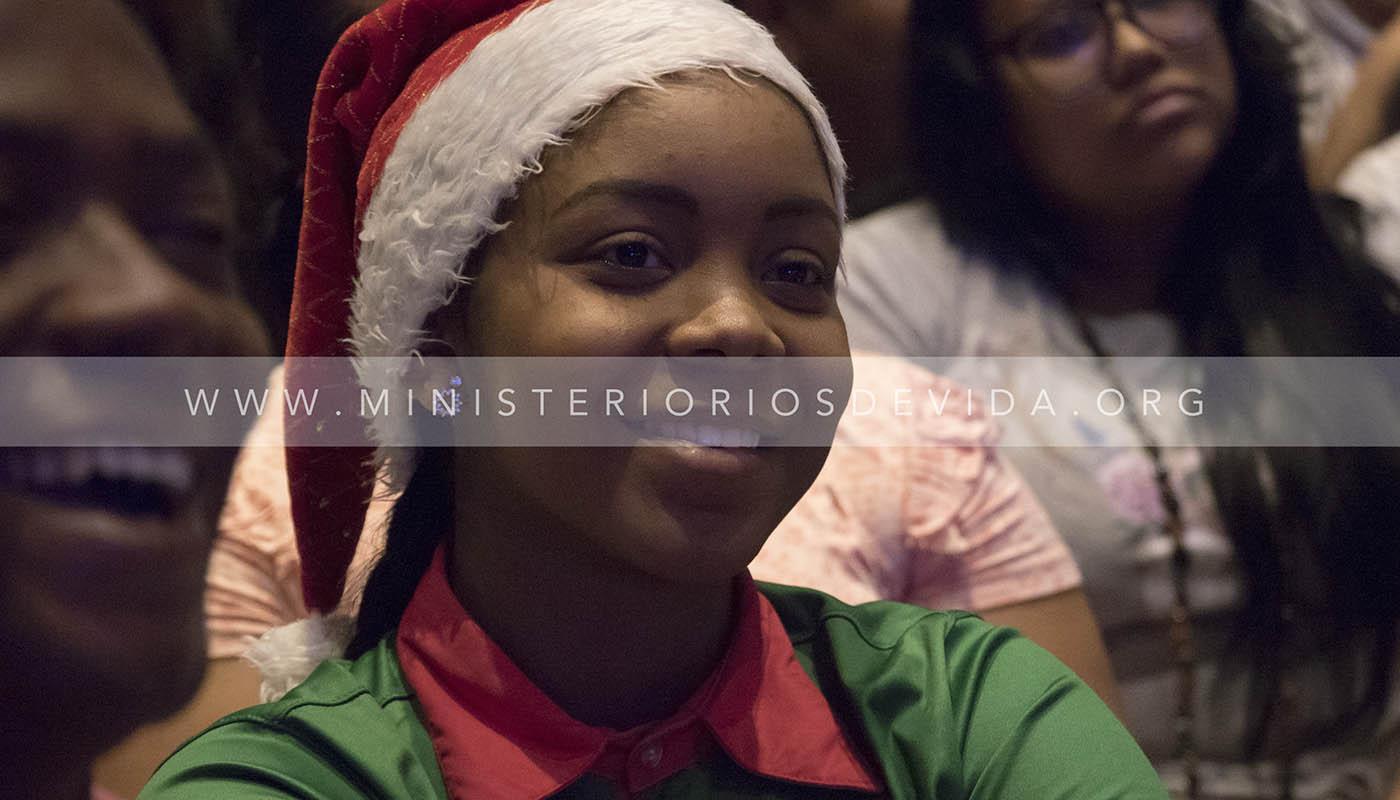 ¿Qué Regalos Espera Dios De Mí En Esta Navidad Y Nuevo Año?