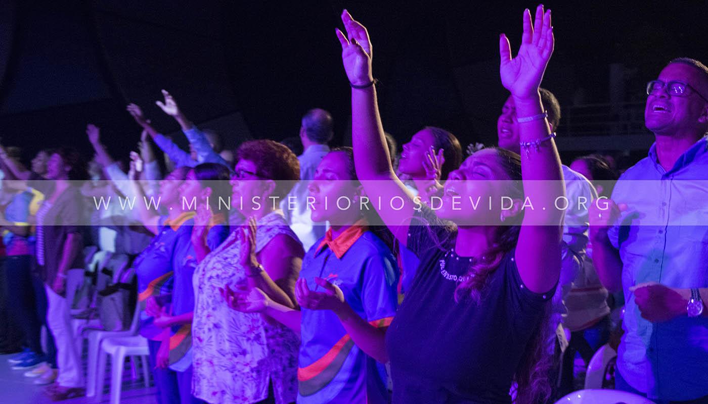 Elementos Que Bloquean El Poder De La Oración