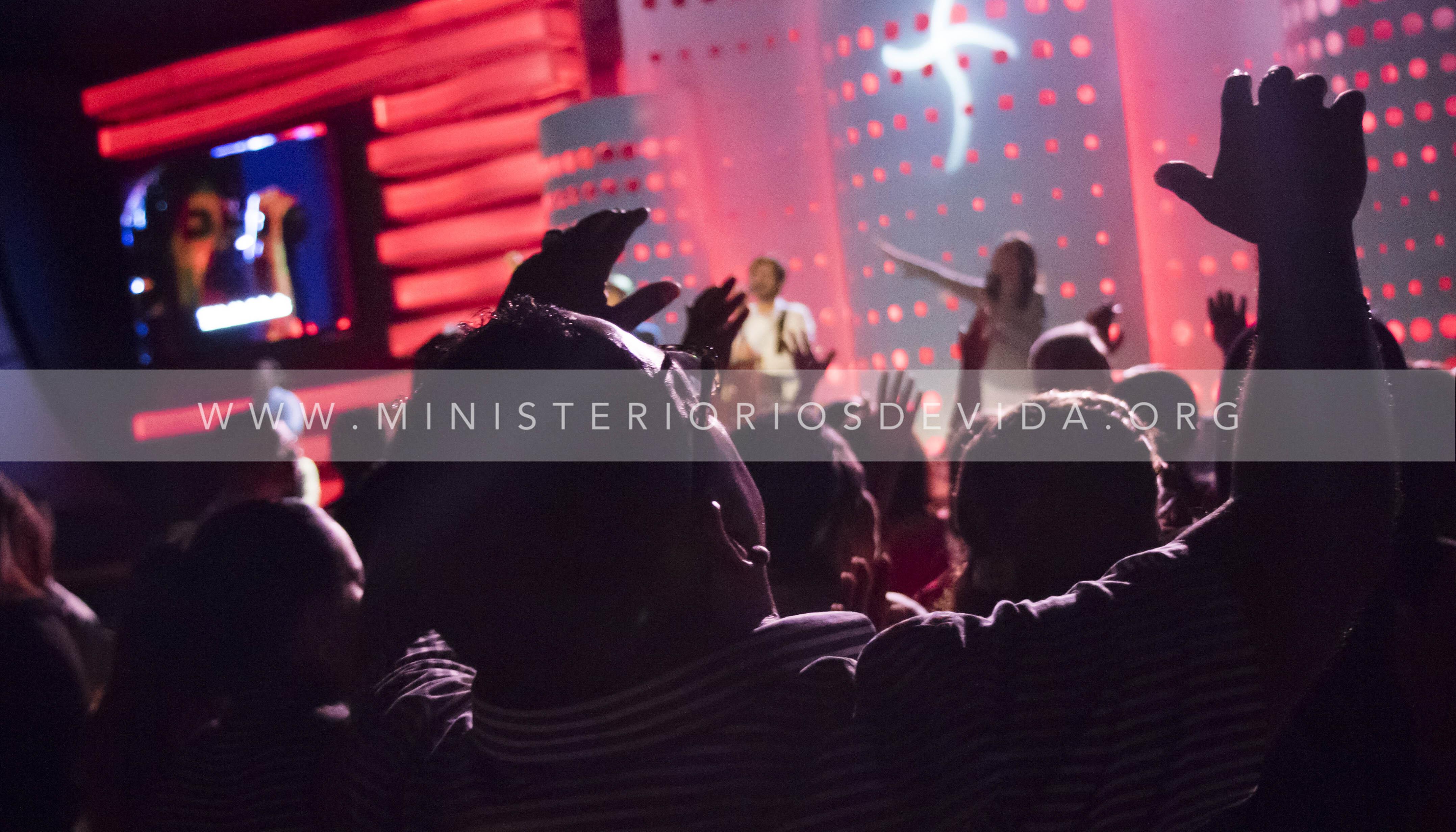 Las 7 Revelaciones De La Oración