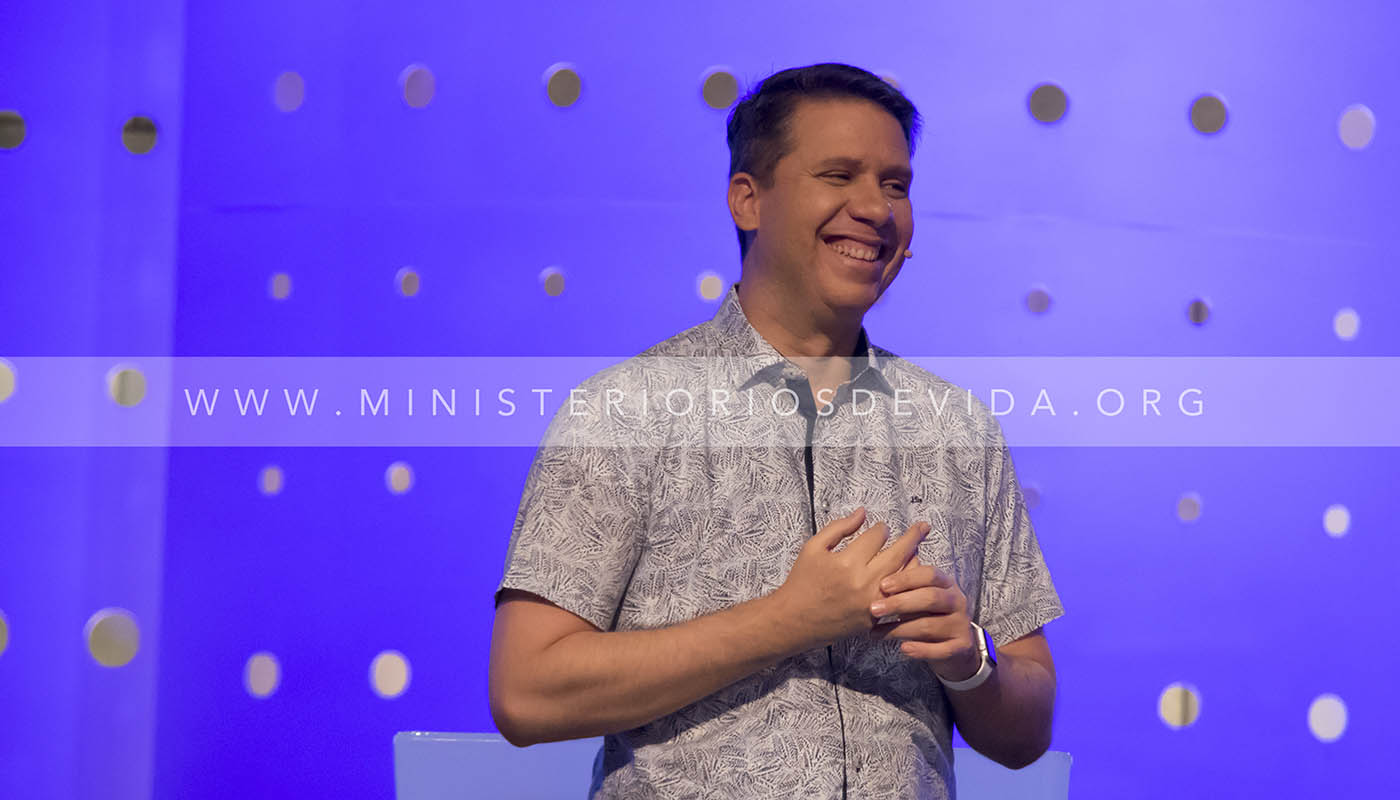 ¿Cómo Desatar Prosperidad En Tu Vida? Parte II