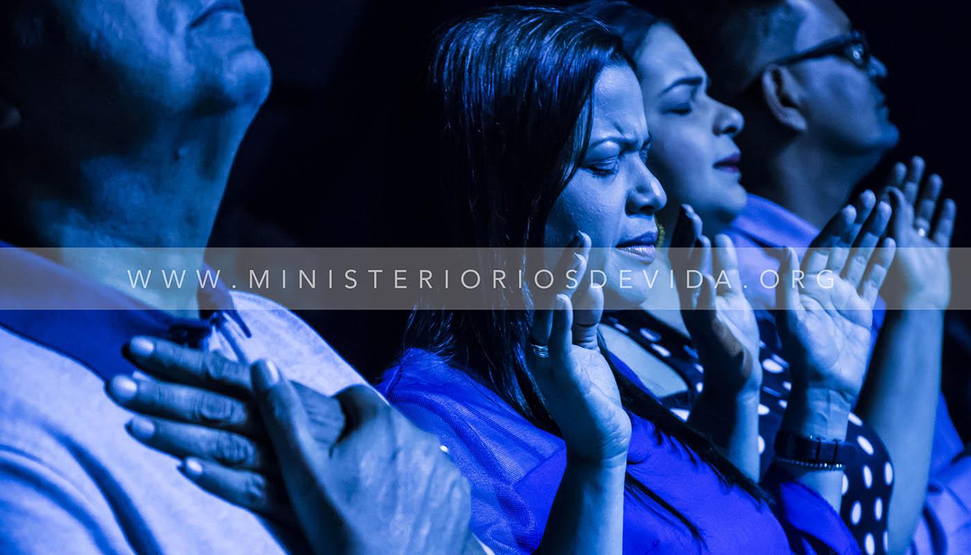 Oracción