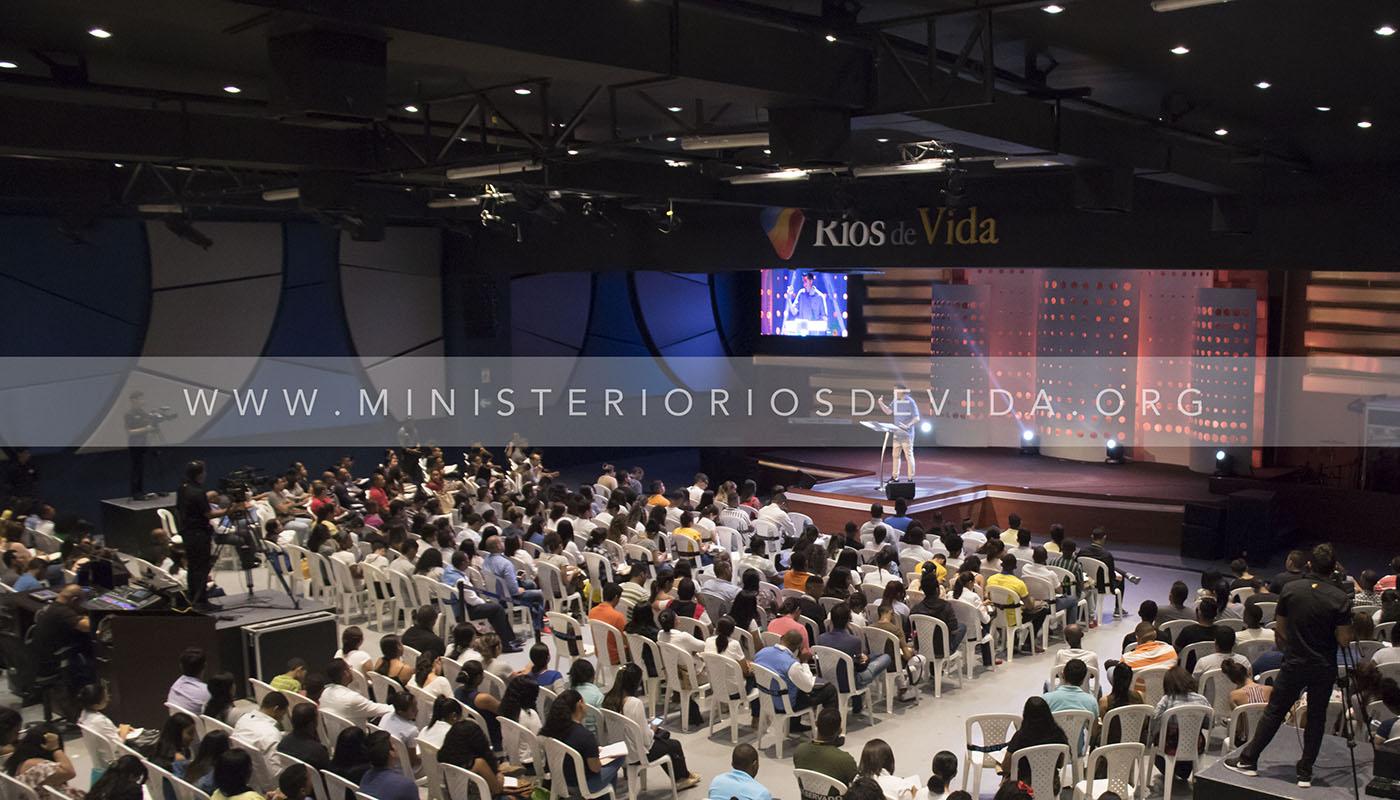 Tercera Jornada Del Seminario De Noviazgo