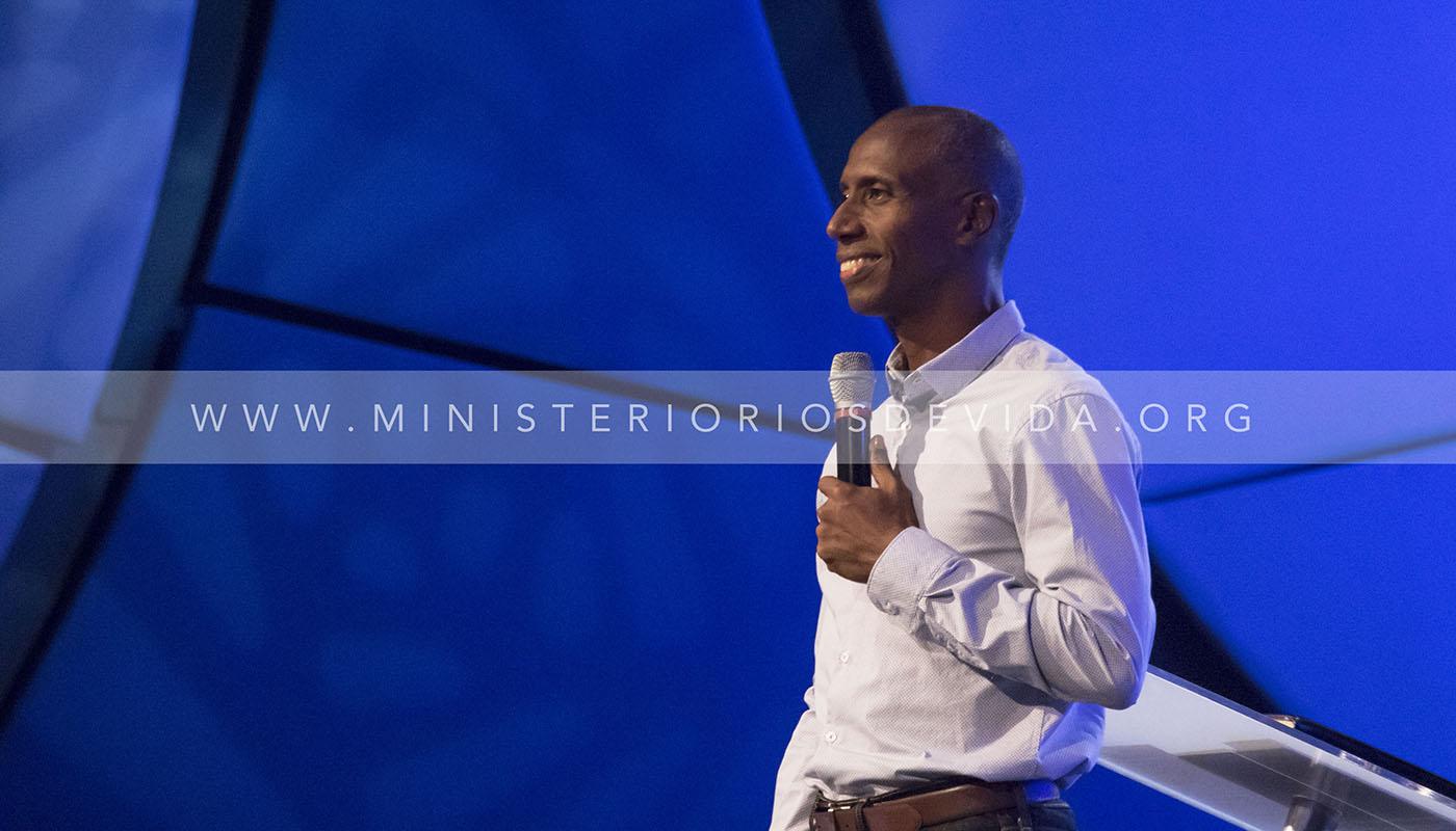 Mi Obediencia Hará Cumplir El Propósito De Dios En Mi Vida