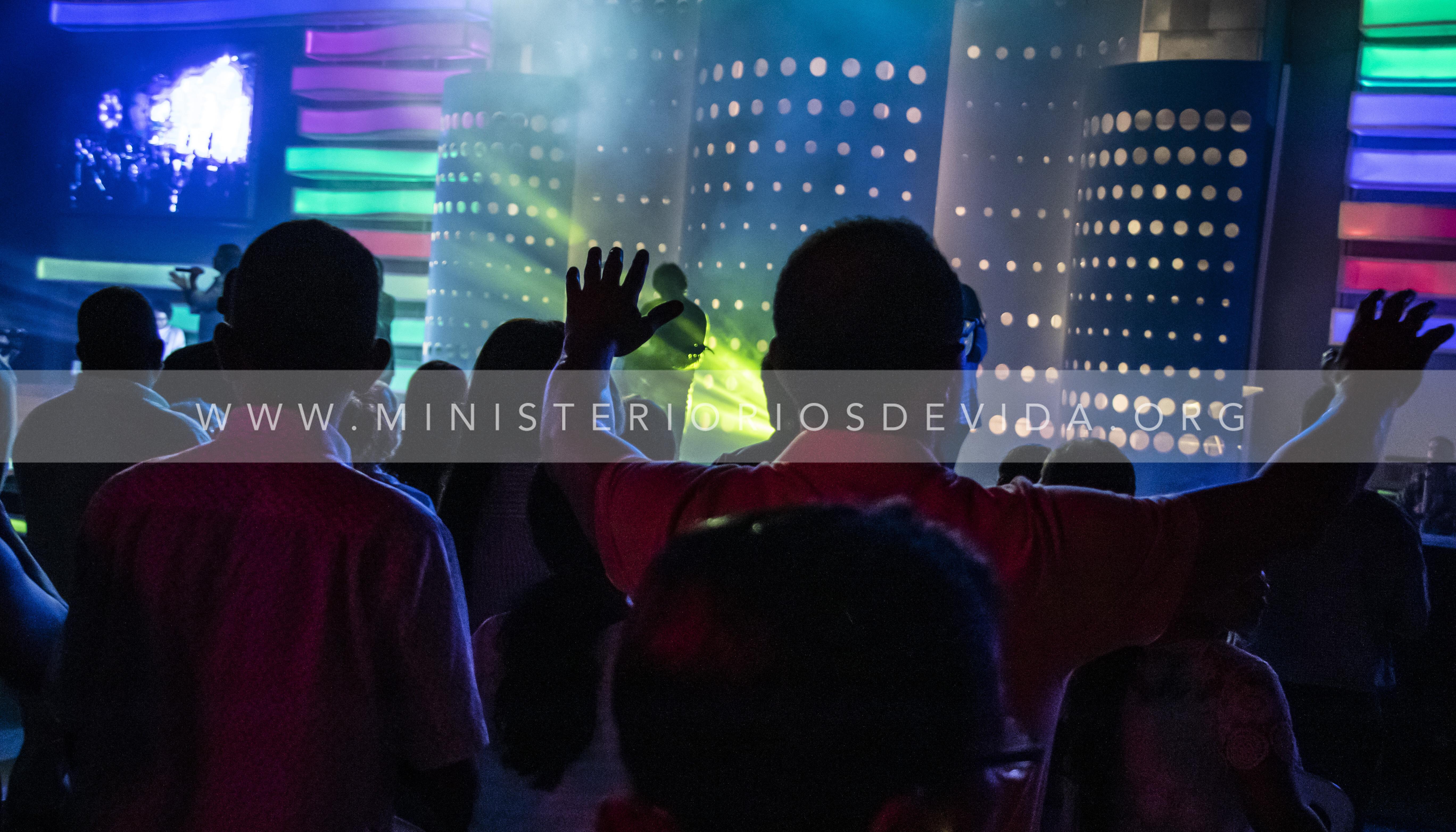 El Espíritu Santo, Tu Intercesor