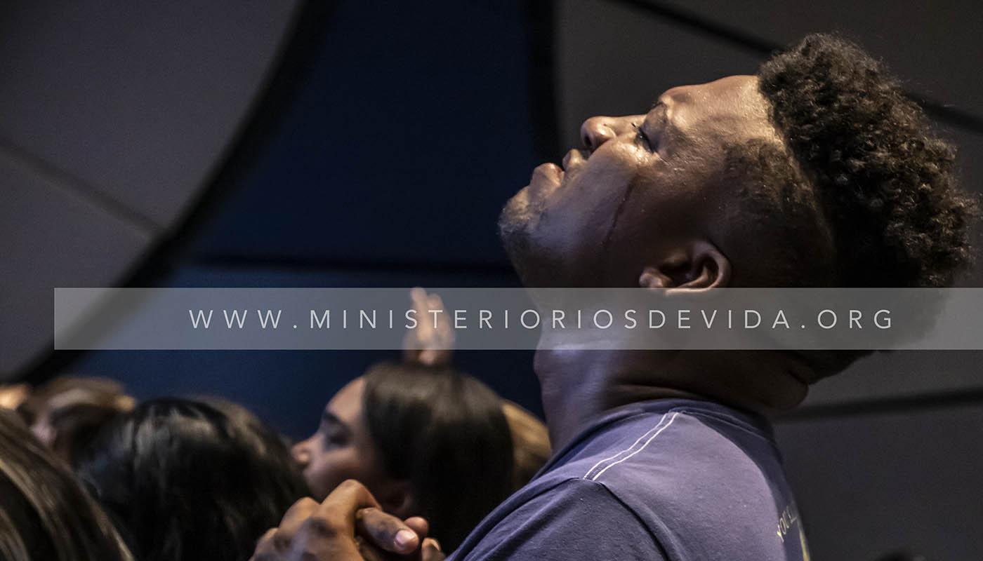 El Espíritu Santo, El Dador De La Vida