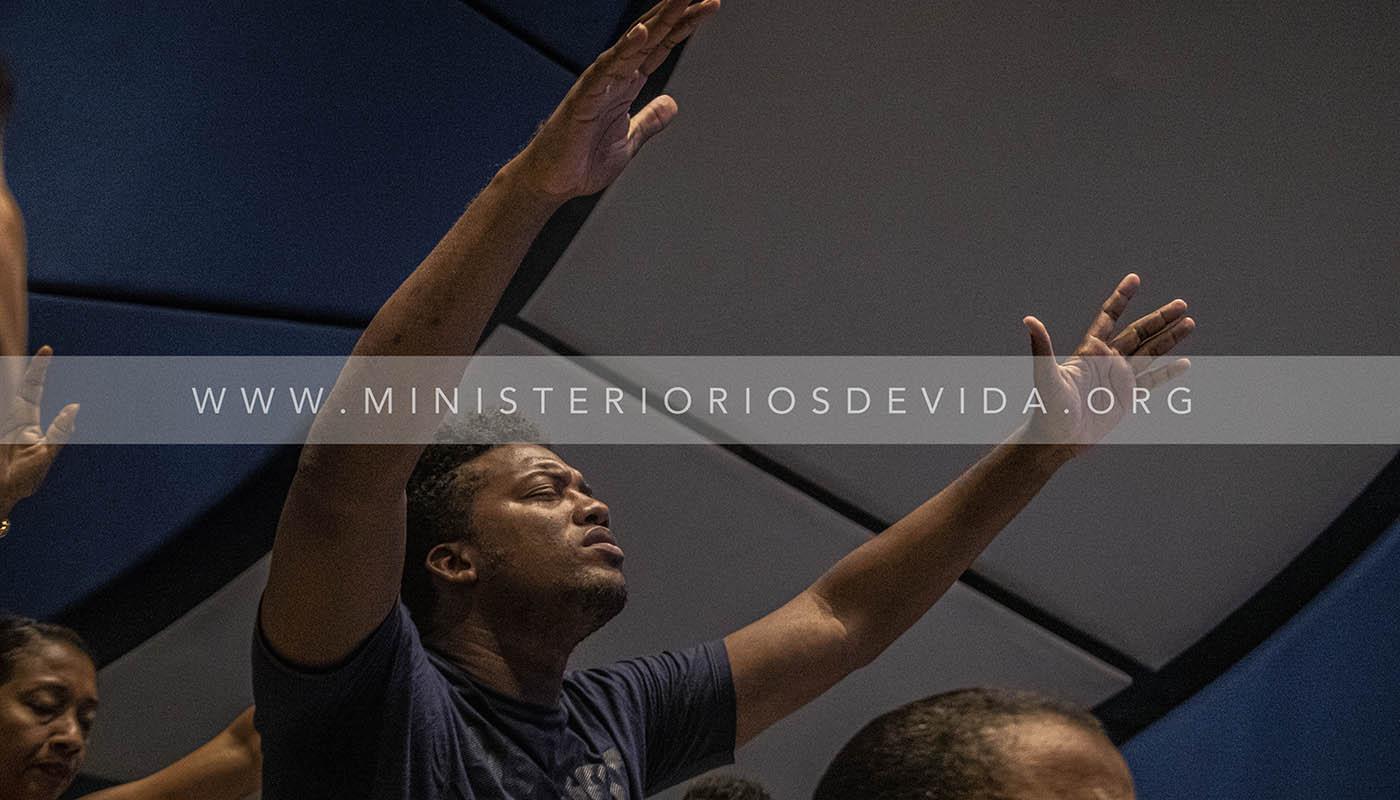 ¿Cómo Me Ve Dios? Parte 2